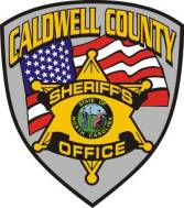 Caldwell County Sheriff's Office