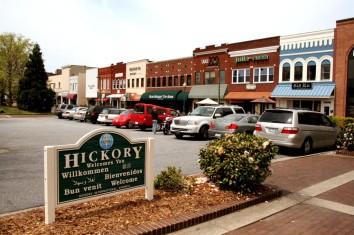 Hickory1-1024x682