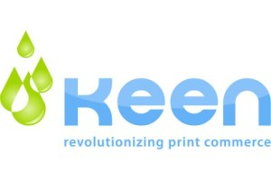 Keen Systems print company